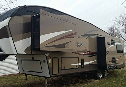 2015 Keystone Cougar for sale 300168365