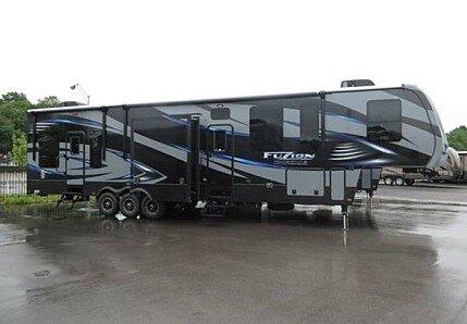 2015 Keystone Fuzion for sale 300165684