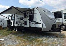 2015 Keystone Laredo for sale 300111287