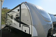 2015 Keystone Laredo for sale 300134709