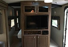 2015 Keystone Laredo for sale 300145353