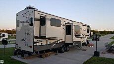 2015 Keystone Montana for sale 300134477