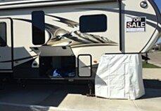 2015 Keystone Montana for sale 300144863