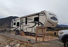 2015 Keystone Montana for sale 300149837