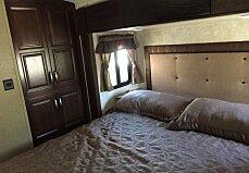 2015 Keystone Montana for sale 300166345