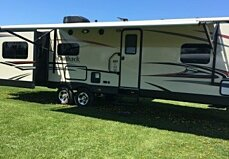 2015 Keystone Outback for sale 300134403