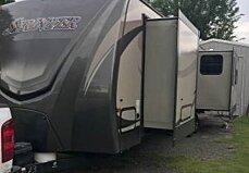 2015 Keystone Sprinter for sale 300146524