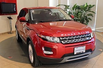 2015 Land Rover Range Rover for sale 100732761