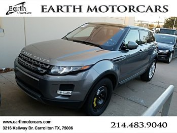 2015 Land Rover Range Rover for sale 100925322