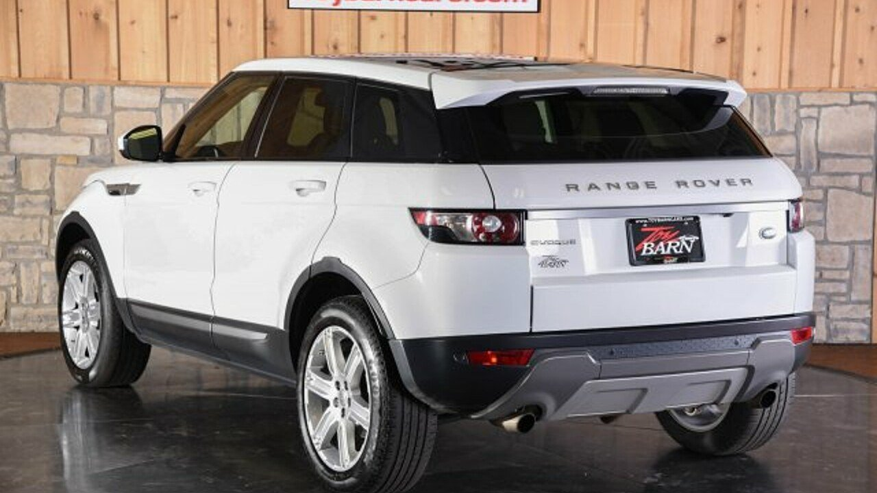ohio for landrover in columbus ranger watch sport supercharged rover land sale