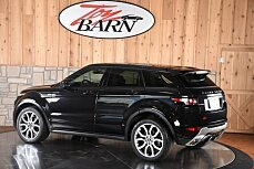 2015 Land Rover Range Rover for sale 100889321