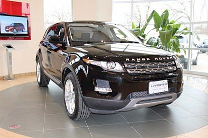 2015 Land Rover Range Rover for sale 100972035