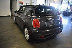 2015 MINI Cooper S 2-Door Hardtop for sale 100982466