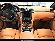 2015 Maserati GranTurismo Coupe for sale 101016520
