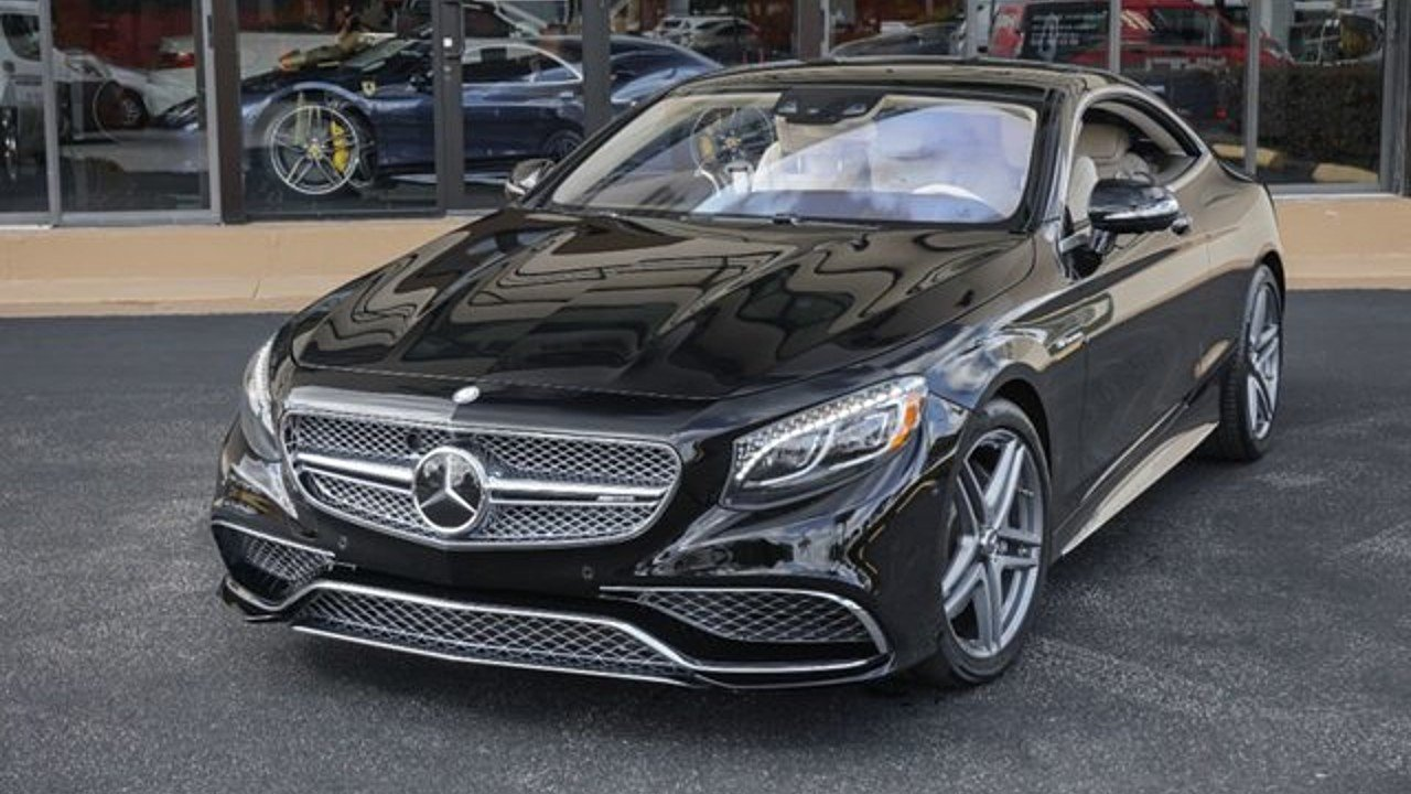 https://dy98q4zwk7hnp.cloudfront.net/2015-Mercedes-Benz-S65%20AMG-Modern%20Performance--Car-100946169-32e729b10429ca3c49ad01b520510ad2.jpg?w=1280&h=720&r=thumbnail&s=1