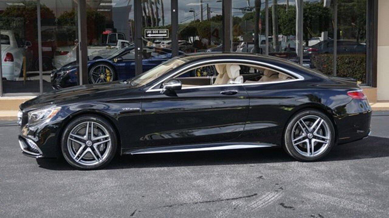 https://dy98q4zwk7hnp.cloudfront.net/2015-Mercedes-Benz-S65%20AMG-Modern%20Performance--Car-100946169-3f76e8a7f30668be43642fe3134010a6.jpg?w=1280&h=720&r=thumbnail&s=1