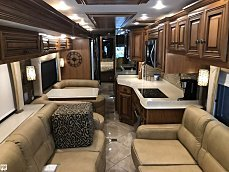 2015 Newmar Dutch Star for sale 300151809