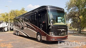 2015 Newmar Mountain Aire for sale 300157514