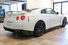 2015 Nissan GT-R for sale 100777751