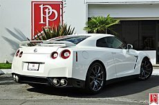 2015 Nissan GT-R for sale 100781869