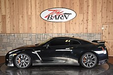 2015 Nissan GT-R for sale 100864732