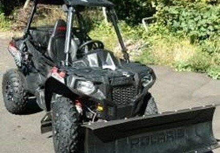 2015 Polaris Ace 570 for sale 200633369