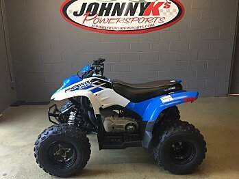 2015 Polaris Phoenix 200 for sale 200648951