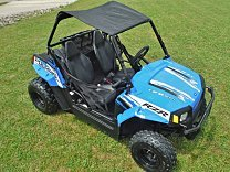 2015 Polaris RZR 170 for sale 200469303