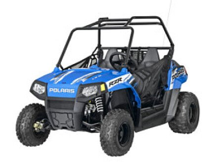 2015 Polaris RZR 170 for sale 200493051