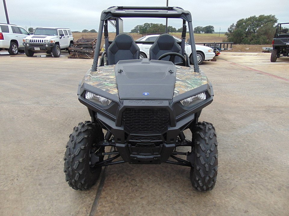 2015 Polaris RZR 900 for sale 200398727