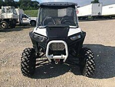 2015 Polaris RZR S 900 for sale 200610207