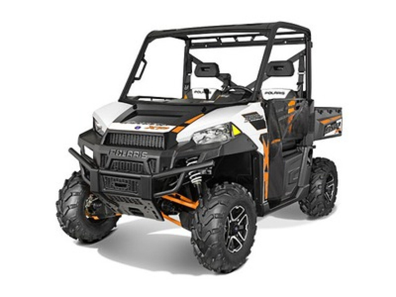 2015 polaris ranger xp 900 for sale near wesley chapel florida 33543 motorcycles on autotrader