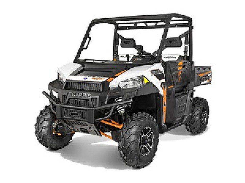 2015 polaris ranger xp 900 for sale near wesley chapel florida 33543 motorcycles on autotrader. Black Bedroom Furniture Sets. Home Design Ideas
