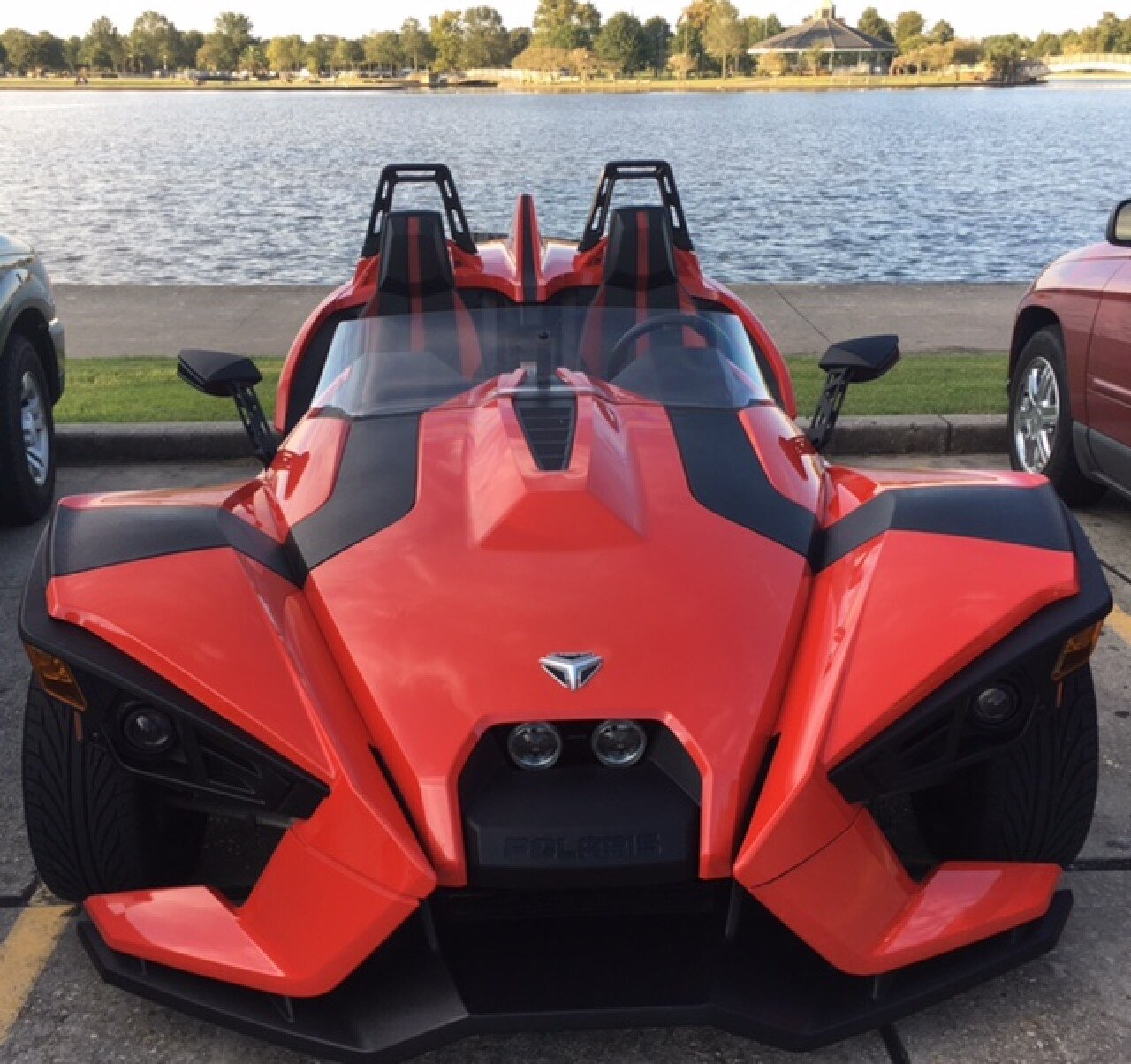 Polaris Slingshot For Sale Craigslist New Cars Upcoming 2019 2020