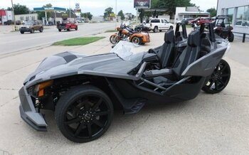 2015 Polaris Slingshot for sale 200598693