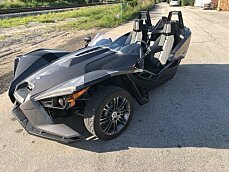 2015 Polaris Slingshot for sale 200624483