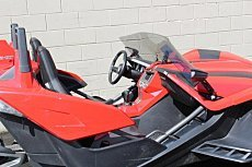 2015 Polaris Slingshot for sale 200625583