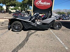 2015 Polaris Slingshot for sale 200644261