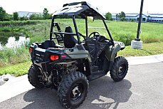 2015 Polaris Sportsman 325 for sale 200616269