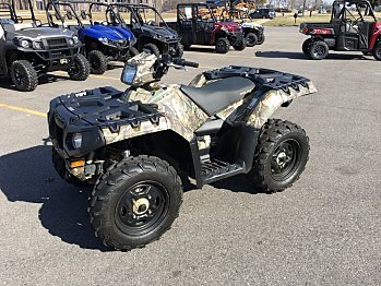 2015 Polaris Sportsman XP 1000 for sale 200469931