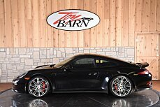 2015 Porsche 911 Carrera S for sale 100919503