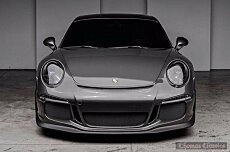 2015 Porsche 911 GT3 Coupe for sale 100930021