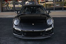 2015 Porsche 911 Coupe for sale 100944185