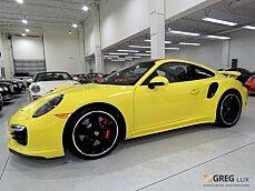 2015 Porsche 911 Coupe for sale 100946879