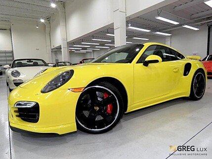 2015 Porsche 911 Coupe for sale 100946879