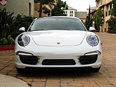 2015 Porsche 911 Coupe for sale 100951210