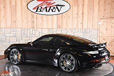 2015 Porsche 911 Coupe for sale 100953641