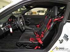 2015 Porsche 911 GT3 Coupe for sale 100954075