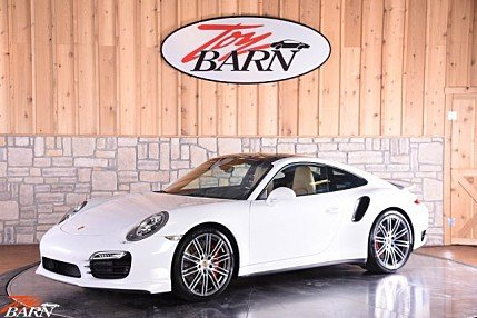 2015 Porsche 911 Coupe for sale 100960832