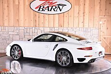 2015 Porsche 911 Coupe for sale 100960832
